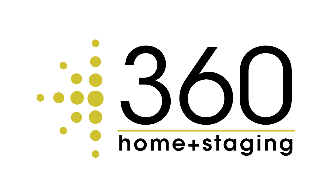360 homestaging
